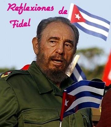 reflexiones-de-fidel_banderas