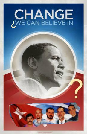 Cambia_Obama