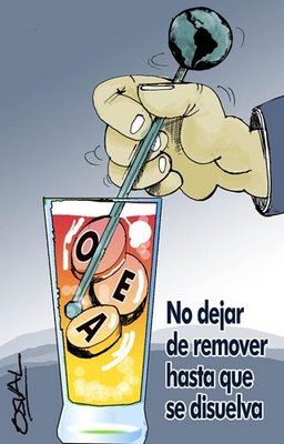 disolver_OEA_comic