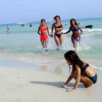 f-verano_playas