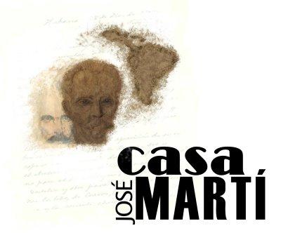 Logo_Casa_Jose Marti Mataderos