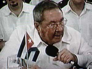 raul_nicaragua foto TV