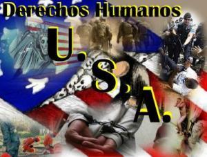 RCBaez_derechosH USA
